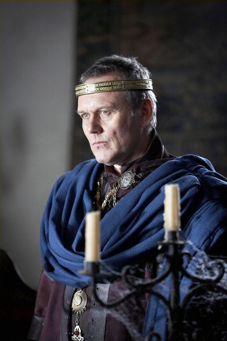 Merlin season 1 episode 7 2008 - Merlin S1 Episode Still