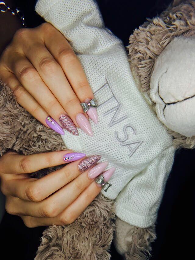 Longest lasting Acrylic brand in the world!! SA's Tammy Taylor Nails! Mrs SA 2017 #tammytaylornailsmrssa Tammy Taylor Nails Africa / Tammy Taylor Nails Middle East / Tammy Taylor Nails Australia brings you Magical Nails.  #crueltyfree #bestsalonsouthafrica #bestbeautysalon #starbucks #domperignon #chromenails #chromeandwhite #chromedress #porche #classicporche #bestnailsinafrica #nailsinpretoria #nailstrending #tammytaylornailssouthafrica #tammytaylornailssa #nailsofpinterest