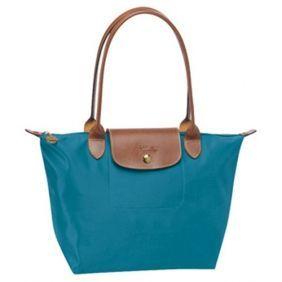 Longchamp Billig Online