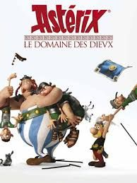 full free Asterix The Land of the Gods hd online movie,imdb Asterix The Land of the Gods full part movie,Asterix The Land of the Gods online Asterix The Land of the Gods letmewatchthis movie genres,Asterix The Land of the Gods full free movie watch or download,letmewatchthis Asterix The Land of the Gods hd online 1080p movie,Asterix The Land of the Gods 4k full free sockshare stream,        http://watchfull1080p.com/