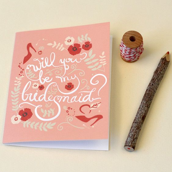 16 Gorgeous (And Free!) Printables For Your Wedding