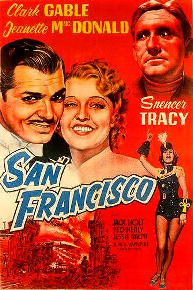 142 best Spencer Tracy images on Pinterest Film posters, Vintage - dr livingstone i presume movie