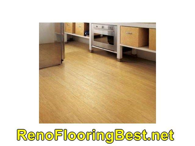 109 Best Cork Flooring Images On Pinterest Cork Flooring Cork And