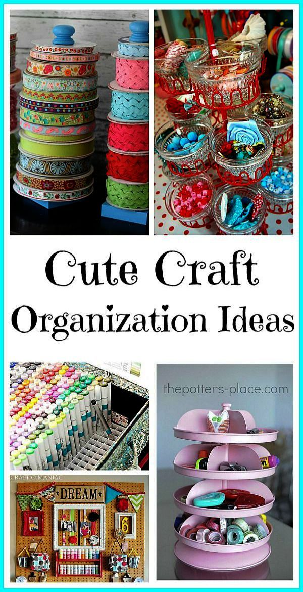 Crafting Table On Minecraft Ps4 Crafting Osrs Gp Xp Craft Organization Craft Room Cute Crafts