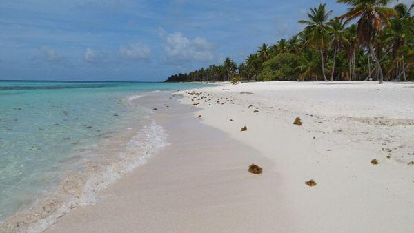 Régiók, Dominikai Köztársaság | amazonnet