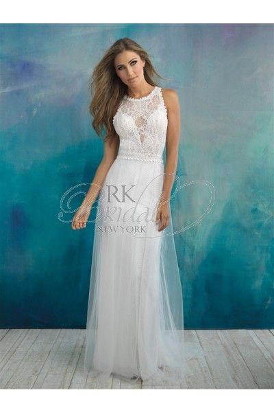 b2482328e110 Allure Bridal for RK Bridal, It's Where You Buy Your Gown™   Wedding ...