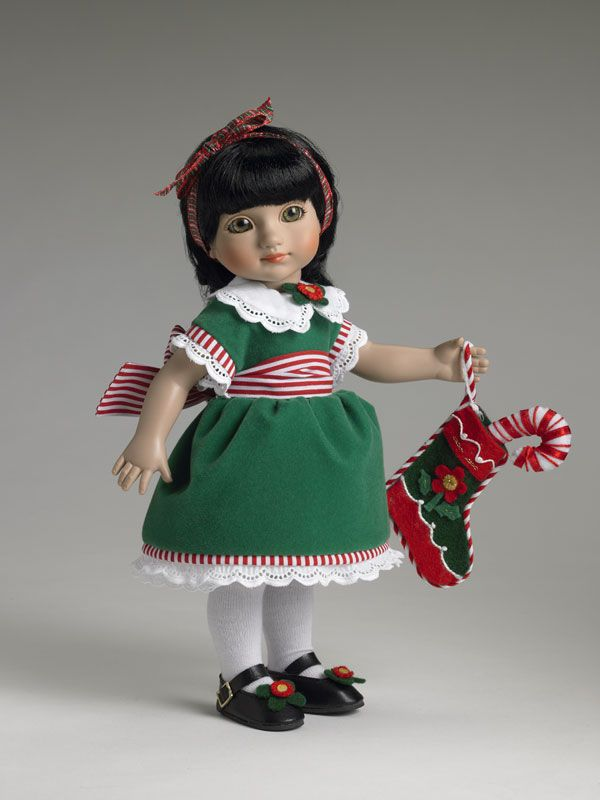 454 Best Mary Engelbreit Robert Tonner Dolls Images On