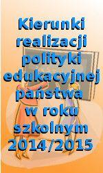 """Regionalny Ośrodek Doskonalenia Nauczycieli """"WOM"""" w Katowicach -"""