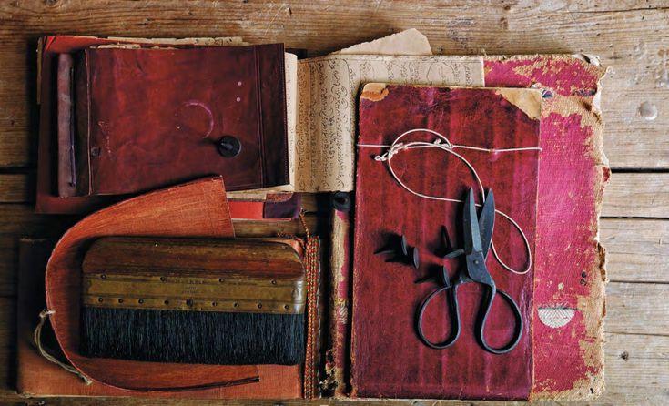 Amazon.it: Gypsy. Un mondo di colori & interni - Sibella Court - Libri