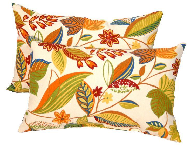 Эсприт Мульти разработана диван подушки для внутри помещения или outdoors