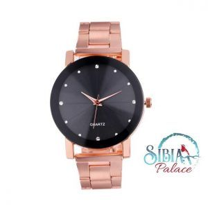 Find A Great Deals On Gold Indulgence Watch Online.  Give Glamour To Your Complete Look With Gold Indulgence Watch Online.  Visit https://goo.gl/J8QDLr To Know More About The Product. #love #instagood #instamood #cute #beautiful #girl #instadaily #follow #sibiapalace #australia #onlineshopping #perth #melbourne #sydney #toys  #kidstoys #follow