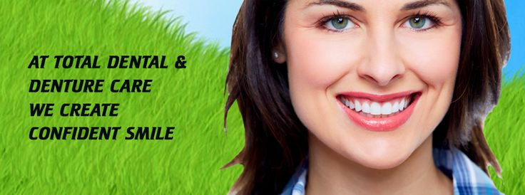 awesome Our Adelaide Dentist gives best dental care in Adelaide