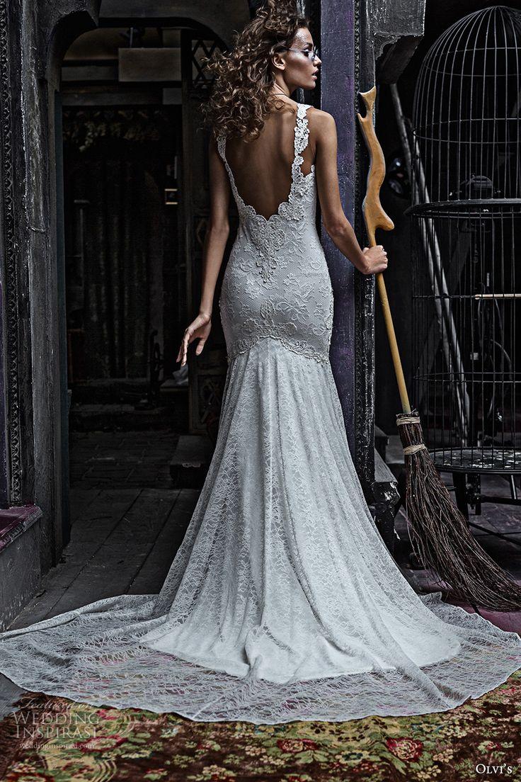 109 best Olvi\'s images on Pinterest   Wedding frocks, Short wedding ...
