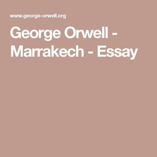 College essays - describe yourself
