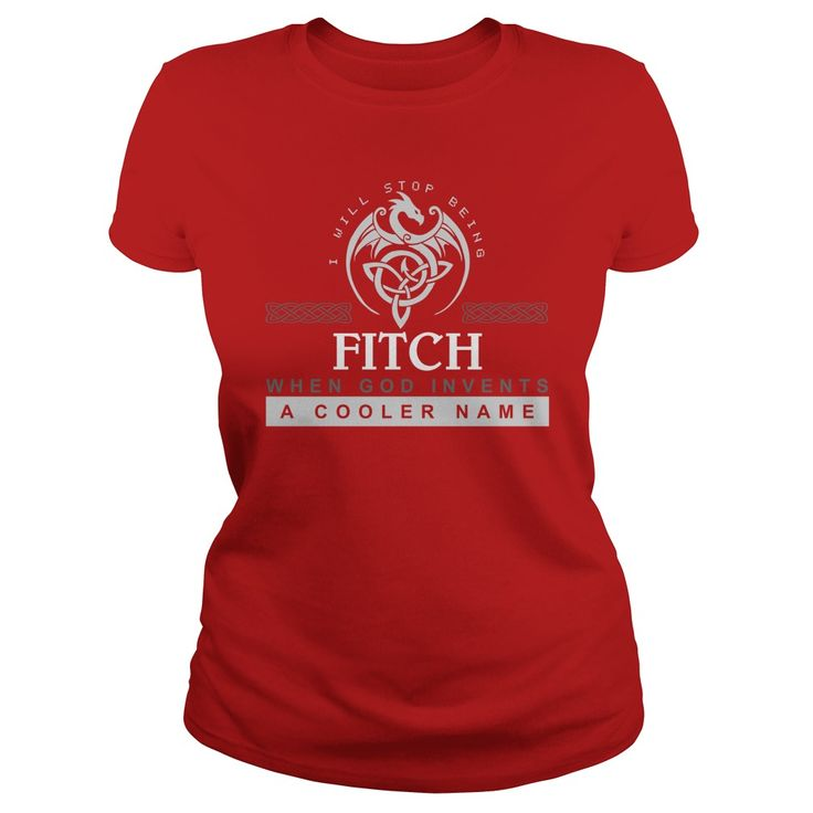 Love FITCH Tshirt #gift #ideas #Popular #Everything #Videos #Shop #Animals #pets #Architecture #Art #Cars #motorcycles #Celebrities #DIY #crafts #Design #Education #Entertainment #Food #drink #Gardening #Geek #Hair #beauty #Health #fitness #History #Holidays #events #Home decor #Humor #Illustrations #posters #Kids #parenting #Men #Outdoors #Photography #Products #Quotes #Science #nature #Sports #Tattoos #Technology #Travel #Weddings #Women