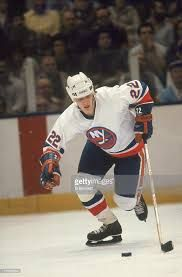 Image result for mike bossy
