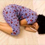 PMS Night Sweats Causes and Remedies - http://www.healtharticles101.com/pms-night-sweats-causes-and-remedies/#more-5678