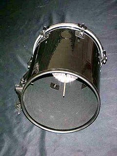 "Cuíca (Portuguese pronunciation: [kuˈikɐ]), or ""kweeca"", is a Brazilian friction drum often used in samba music."