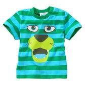 Baby T-Shirts günstig bestellen | Baby-Poloshirts| Ernsting's family