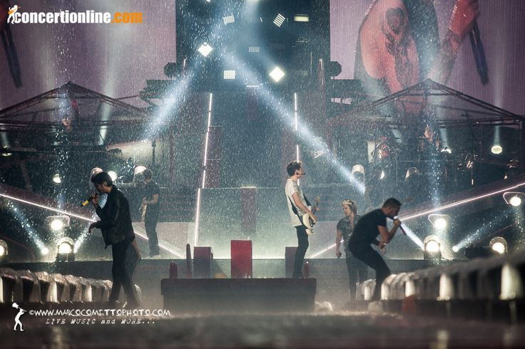 One Direction -06 luglio 2014-IMG_3849 on Concertionline.com  http://www.concertionline.com/foto-concerti/one-direction-a-torino-foto-concerto/#sg80