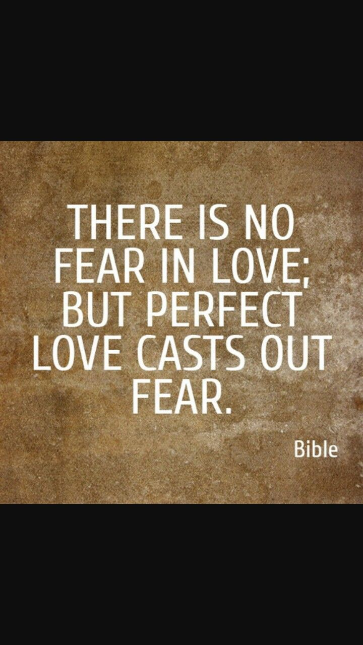 Love Quotes In The Bible 45 Best Bible Quotes Images On Pinterest  Bible Quotes Bible