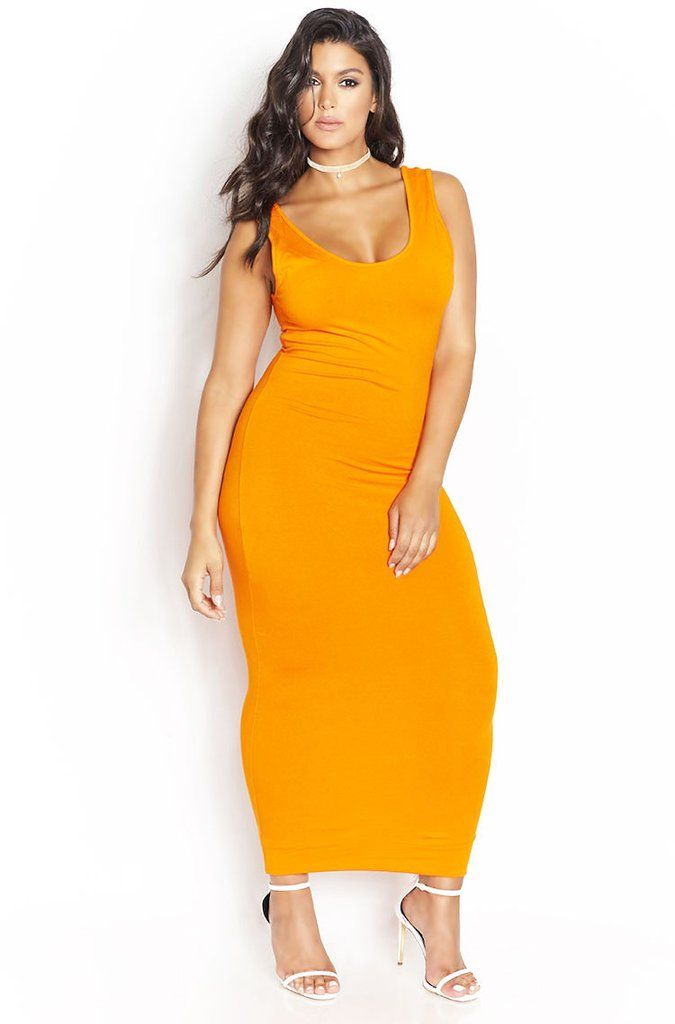 Size 0 cocktail dresses on clearance