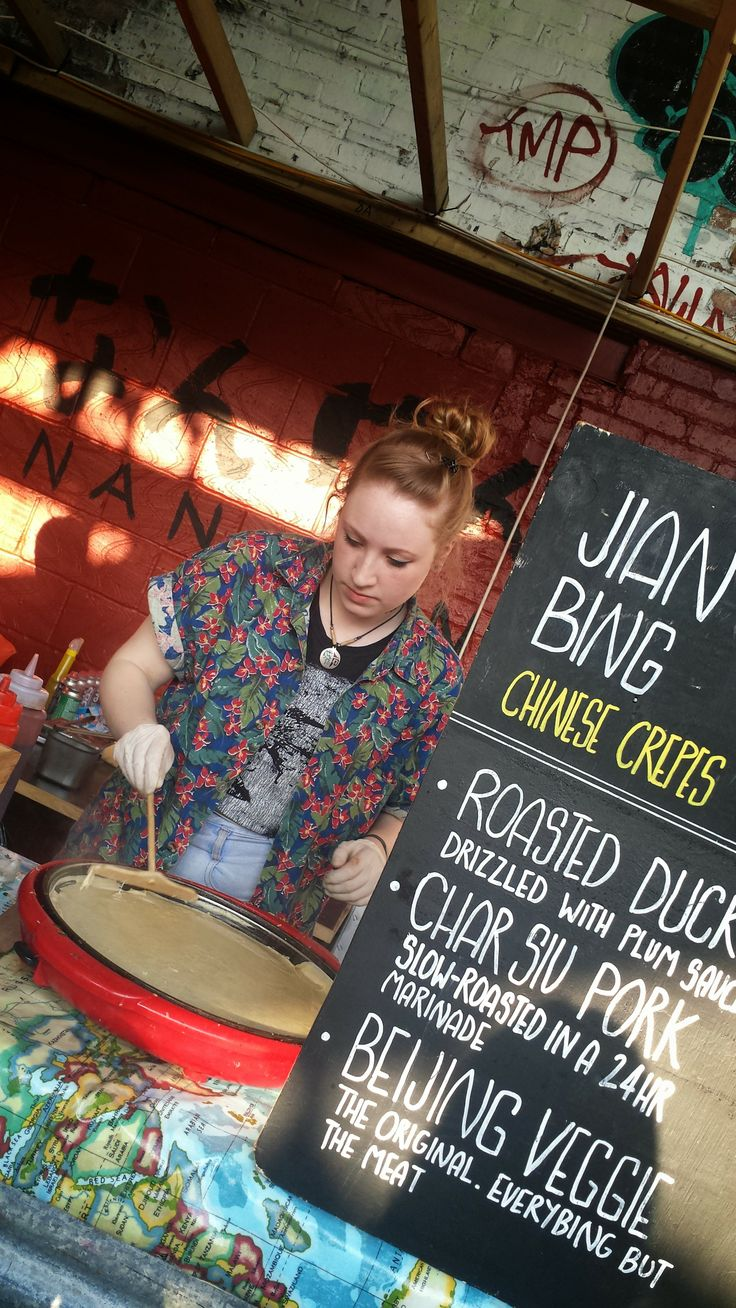 Reasons to head to Street Feast in Dalston this weekend  http://www.survivalsurvival.com/2014/05/venture-east-dalston-hosts-street-feast/