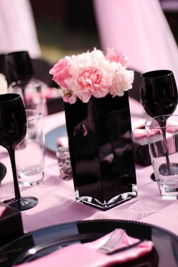 Hostess with the Mostess® - Perfect for a fancy Mary Kay party 732-684-7486