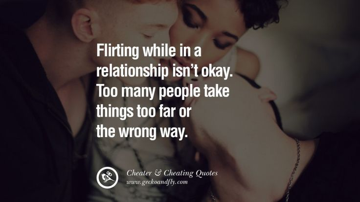 flirting vs cheating infidelity movie quotes tumblr video
