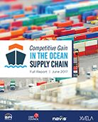 Download Competitive Gain in the Ocean Supply Chain | BPI Studies | Thought Leadership