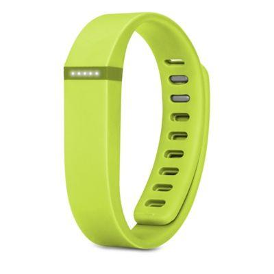 Fitbit Flex Wireless Health & Fitness Tracker - Black - Apple Store (Canada français)