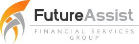 Equities and Managed Funds  Future Assist is one of the leading privately owned, financial planning company located in Sydney, Australia. We help everyday Australians to achieve financial security as well as equities and managed funds.