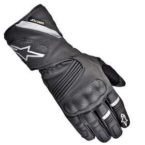 Alpinestars - Gloves - Alpinestars WR-3 Gore-Tex Gloves