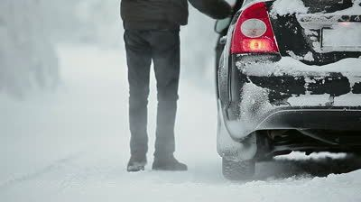 No-Fault Insurance Benefits For Fall Out of Car On Ice | Buckfire & Buckfire http://www.buckfirelaw.com/library/no-fault-insurance-benefits-for-fall-out-of-car-on-ice.cfm