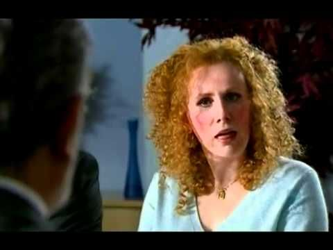 spoken language catherine tate Lauren on beyonce — the catherine tate show — bbc she's not bothered, though another hilarious impression from catherine tate and bbc worldwide related videos catherine tate cheerleader lauren this is really funny translation from english to seven different languages :) or how.