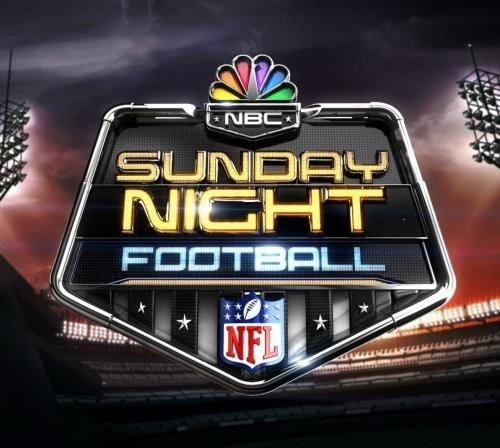 SNF with Al Michaels and Chris Collinsworth is my favorite. I can't wait for week 1!