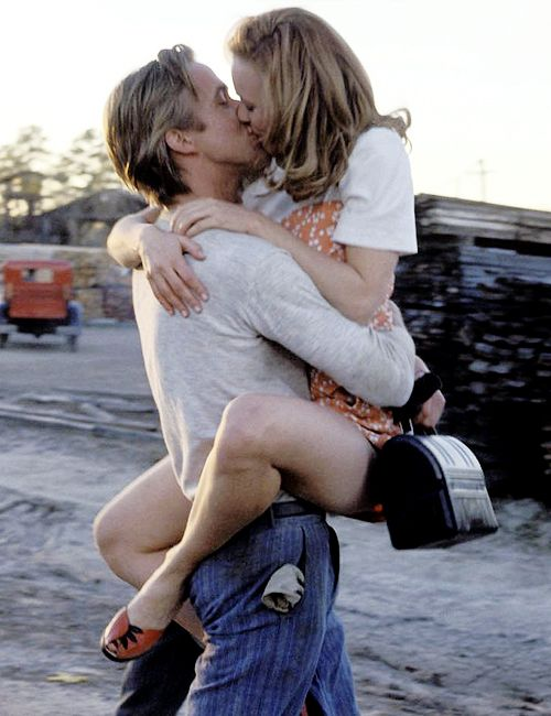 love this movie!: Fav Movie, Kiss, Tv Movies Celebrity, Couple Forever, The Notebook, Coupledom ️, Beautiful Couple, Favorite Movie, Movies Actorss