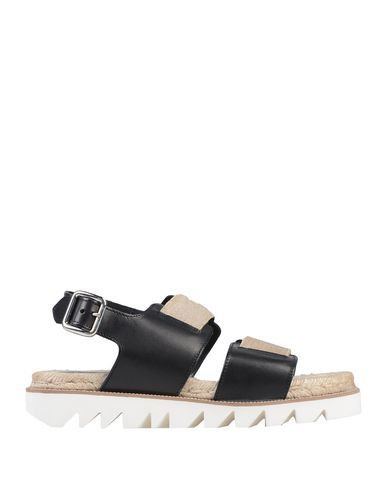 95e9a96ed The best online selection of POLLINI Sandals - YOOX exclusive items of  Italian and international designers - Secure payments - Free returns.