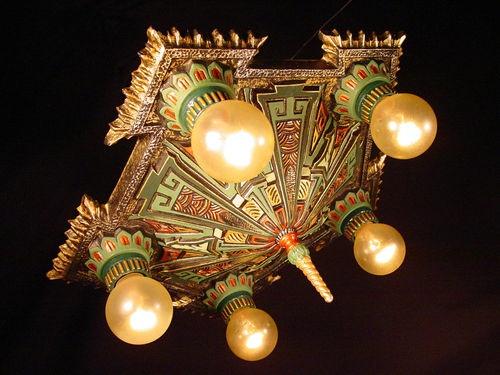 Bathroom Lighting Fixtures On Ebay 25+ best antique light fixtures ideas on pinterest | rustic