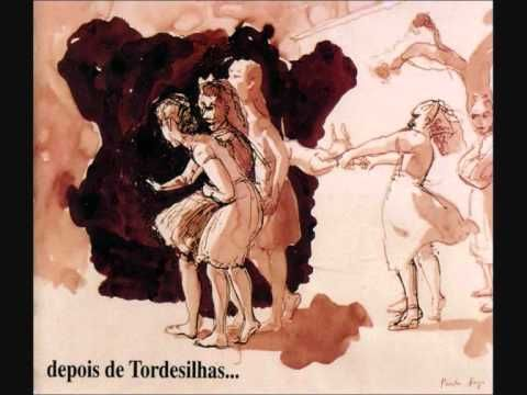 ▶ Francisco de Lacerda (1869-1934) -Tenho tantas saudades-Nuno Vieira de Almeida & Elsa Saque - YouTube [ #FranciscoDeLacerda, #NunoVieiraDeAlmeida ]