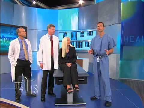 Vertigo Treatment Benign paroxysmal positional vertigo (BPPV) is the most common type of vertigo. Dr. Michael O'Leary & Dr. Ian Purcell present the use of th...