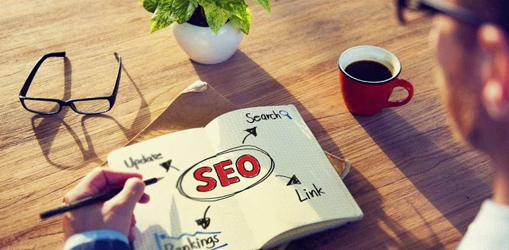 Which is the right SEO medium