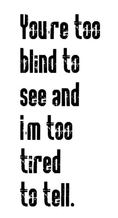 Seether - Plastic Man - song lyrics, quotes, music