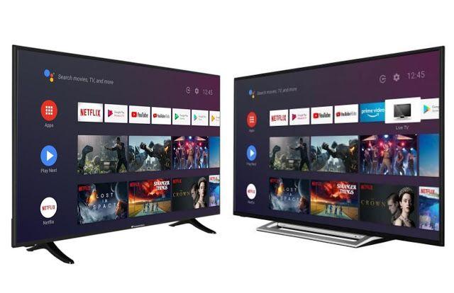 بيع جميع أنواع التلفزات عبر الأنترنيت في المغرب تخفيضات على الأنترنيت في المغرب Vizio Smart Tv Samsung Tvs Tv