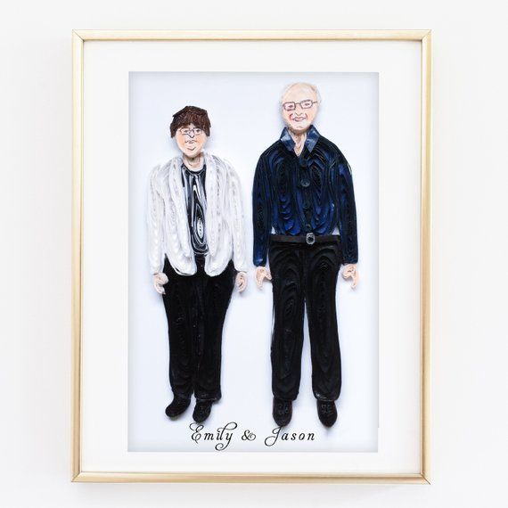 Gift Older Couple Gift For Couple Anniversary Gifts For Couples 30th Anniversary Romantic Couple Gift Married Couple Gift Romantic Couples Gifts Married Couple Gifts 60th Wedding Anniversary Gifts