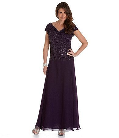 Available at dillards mother of the groom for Dillards wedding dresses mother of the bride