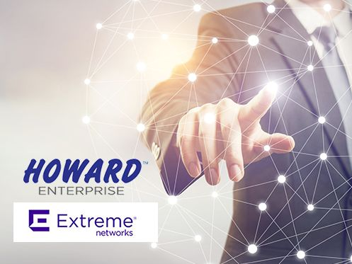 Software-driven networking solutions that give every customer a better experience, every business a better connection, and every IT organization a better partner. . . . . #extreme #networks #cloudbased #network #solutions #technology #devices #wireless #data #usage #costeffective #security #access #control #IT #management #software #engagement #howard #partner #yeswedothat
