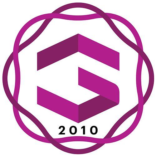 Gedik Üniversitesi | Öğrenci Yurdu Arama Platformu