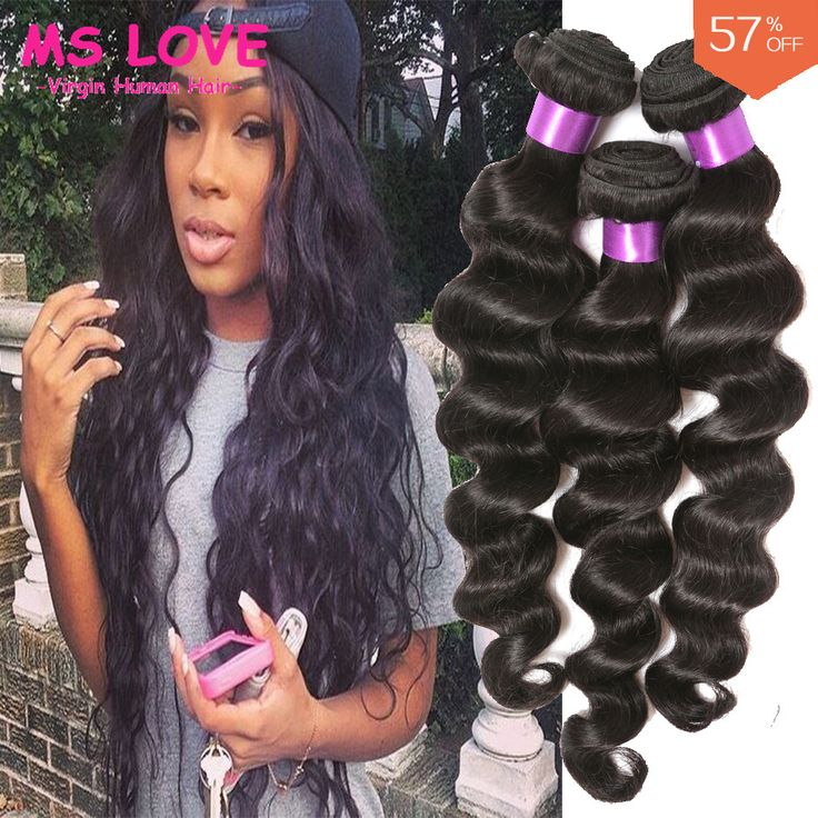 Cheap hair ponytail, Buy Quality hair brushes for curly hair directly from China…
