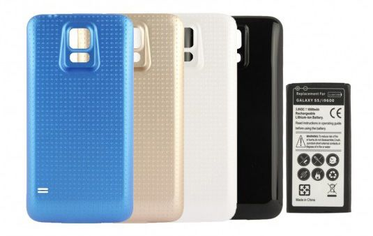 Baterias para móviles. Una carrera por la autonomía de tus dispositivos http://www.tucargadorsolar.com/blog/baterias-para-moviles-y-autonomia/